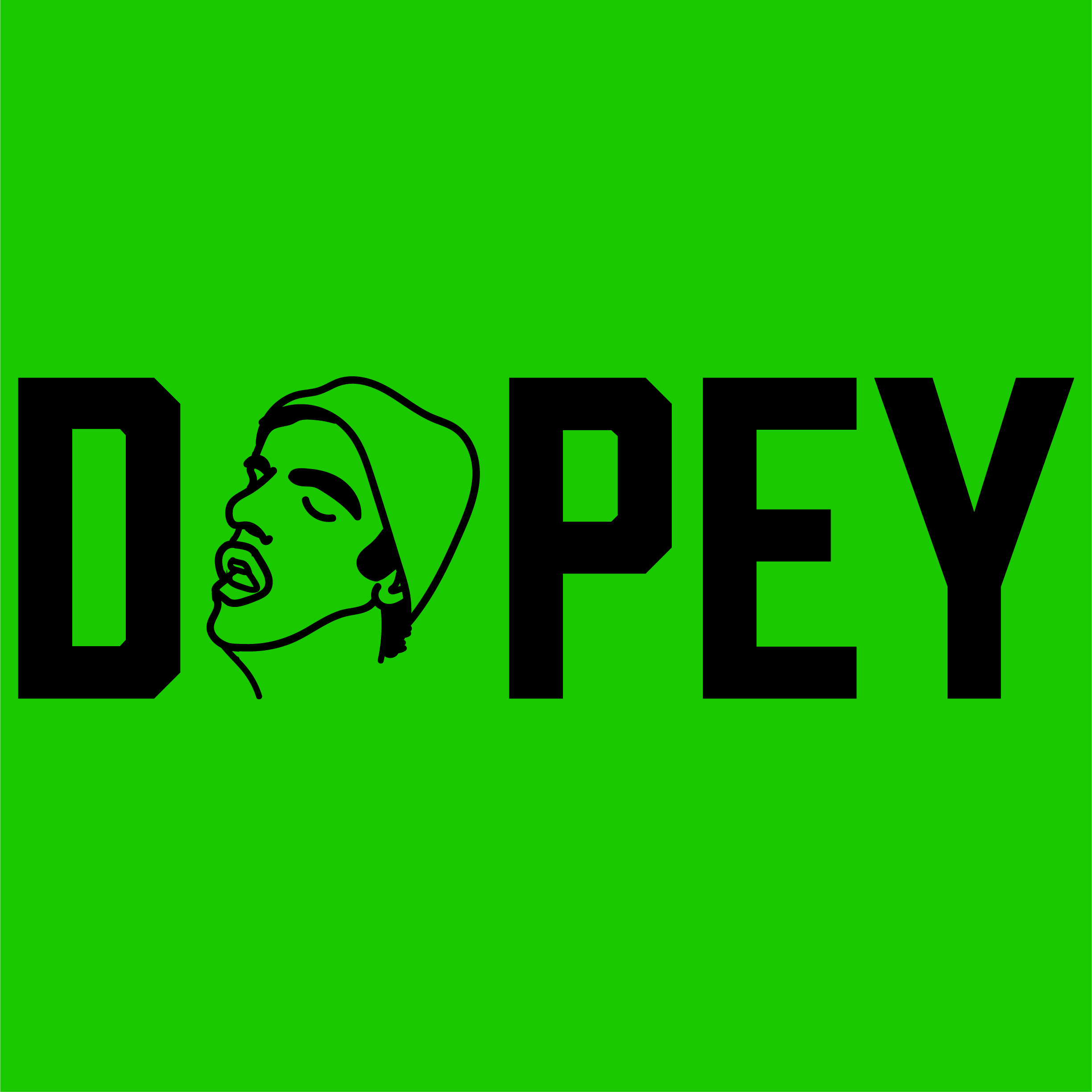 DOPEY PODCAST - Page 12 of 31 - The Dark Comedy of Drug