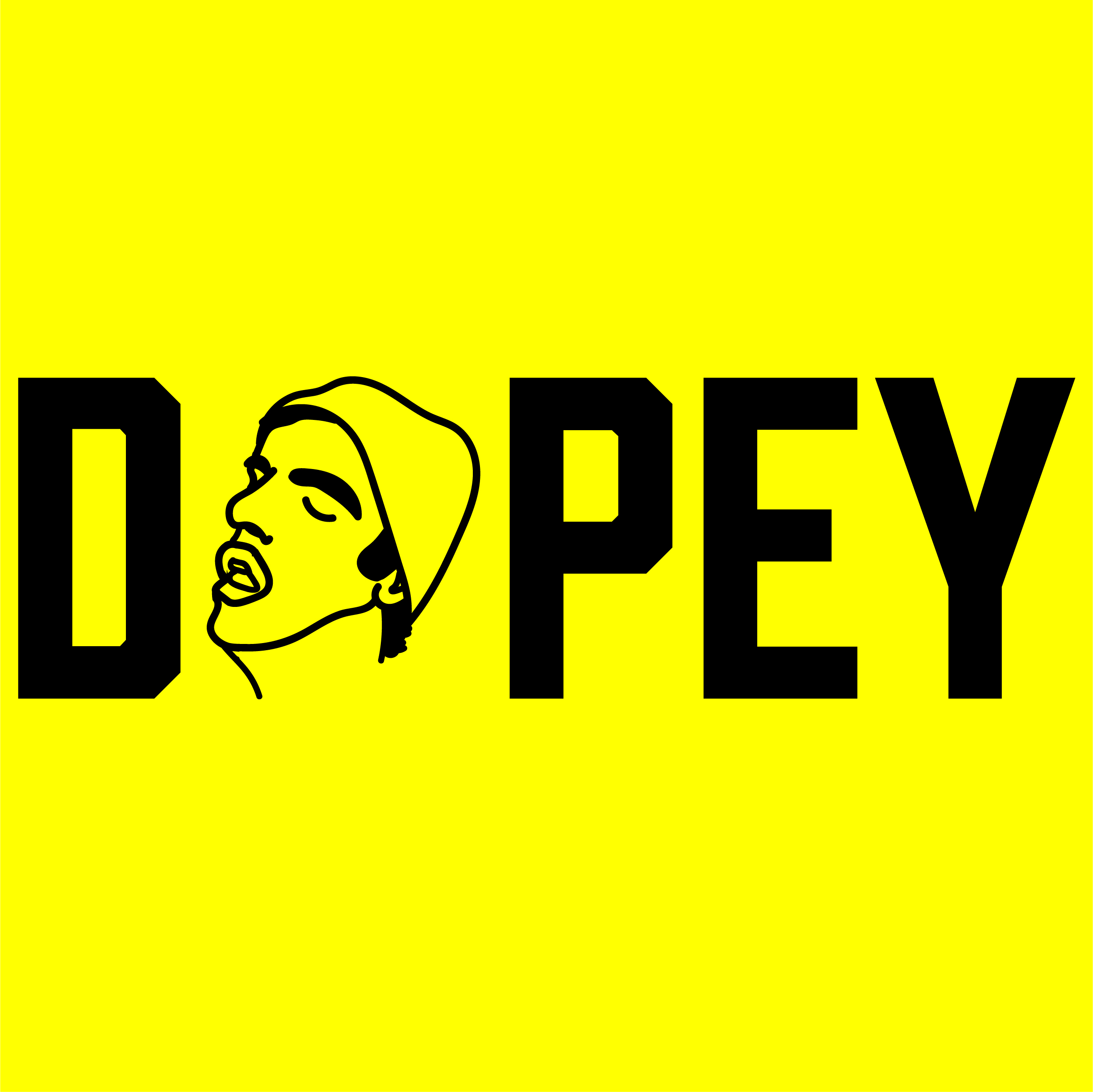 Dopey 157: Wall to Wall Dopey  Sam, from Heroin to Crack