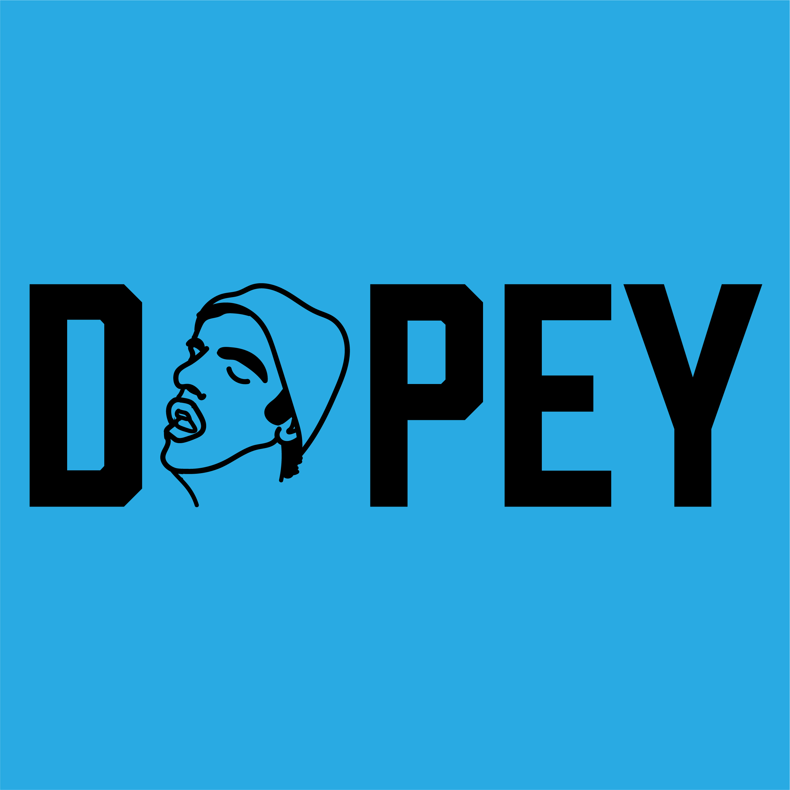 podcasts Archives - DOPEY PODCAST